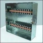 razvodan kutija metalna 1
